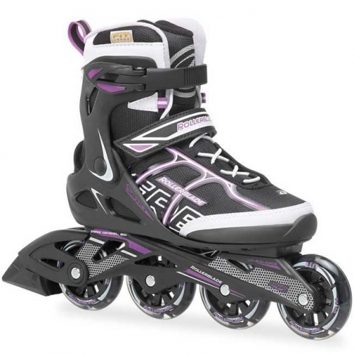 Rollerblade Sirio Comp W