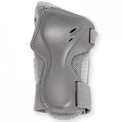 Rollerblade - Pro activa Wristguard Grey