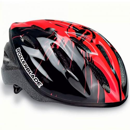 Rollerblade - Workout Junior helmet