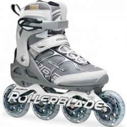 Rollerblade Sirio XT 82 W