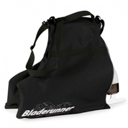 Bladerunner Ice Skate Bag