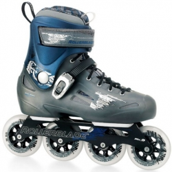 Rollerblade Fusion X7