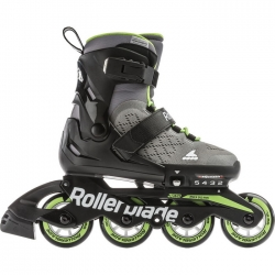Rollerblade - Microblade Maxx ST 2020