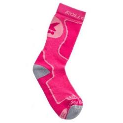 Носки Rollerblade Kid Socks Girl